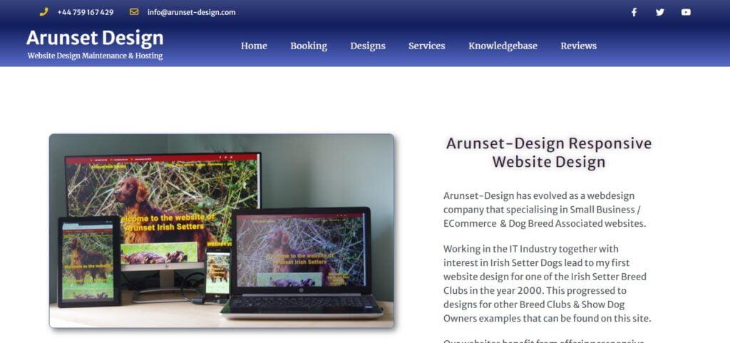 arunset_design